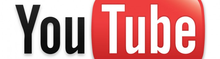 Youtube_logo_by_mrSimon
